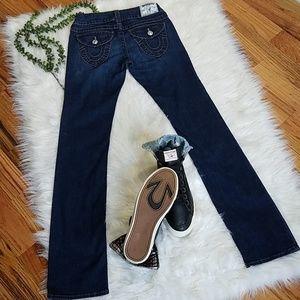 True Religion Jeans 🔥B1G1 Free🔥